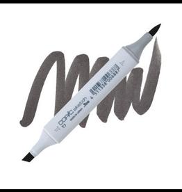 Copic Copic Sketch T7 - Toner Gray