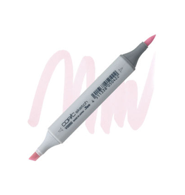 Copic Copic Sketch V0000 - Rose Quartz