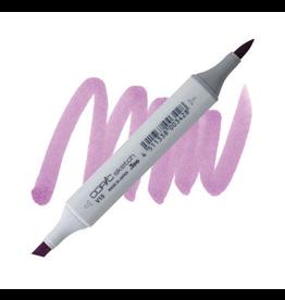 Copic Copic Sketch V15 - Mallow