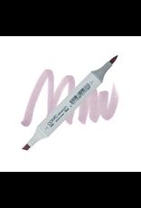 Copic Copic Sketch V93 - Early Grape