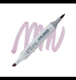 Copic Copic Sketch V95 - Light Grape