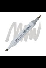 Copic Copic Sketch W2 - Warm Gray