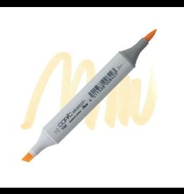Copic Copic Sketch Y32 - Cashmere