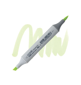 Copic Copic Sketch YG00 - Mimosa Yellow
