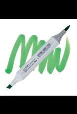 Copic Copic Sketch YG09 - Lettuce Green