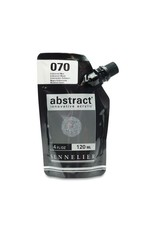Savoir Faire Abstract 120Ml Ird Black