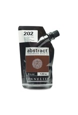 Savoir Faire Abstract 120Ml Burnt Umber