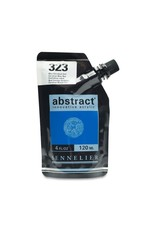 Savoir Faire Abstract 120Ml Cerln Blu Hu