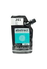 Savoir Faire Abstract 120Ml Turquoise