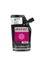 Savoir Faire Abstract 120Ml Dp Magenta