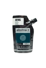 Savoir Faire Abstract 120Ml Phthalo Green