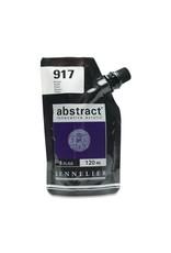 Savoir Faire Abstract 120Ml Purple