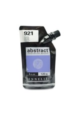Savoir Faire Abstract 120Ml Lt Violet