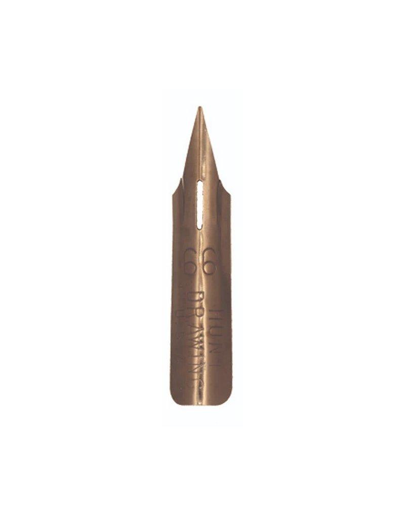Speedball Pen Nib #99