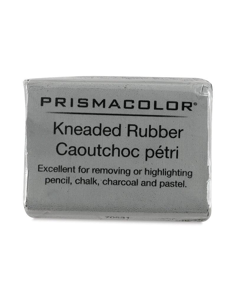 Sanford Prismacolor Large Kneaded Rubber Erasers