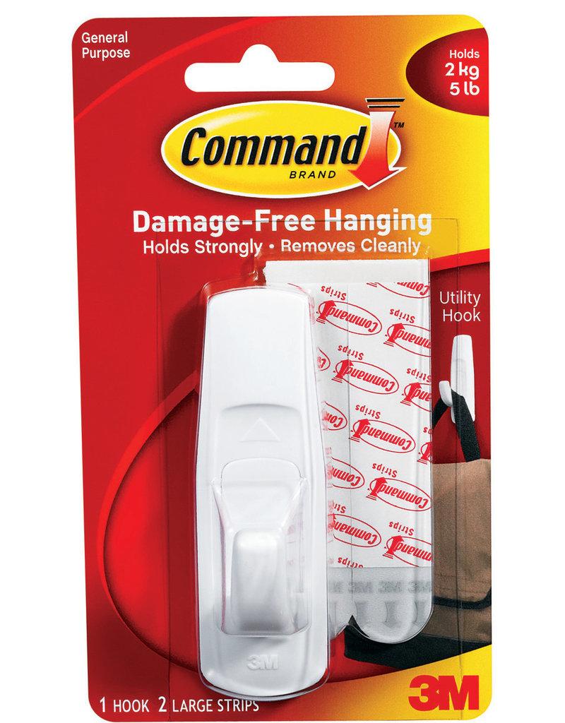 Command Command Utility Hooks Large 1 Hook