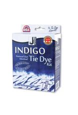 Jacquard Mini Indigo Kit