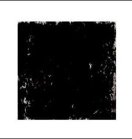 Holbein Academy Oil Pastel Black