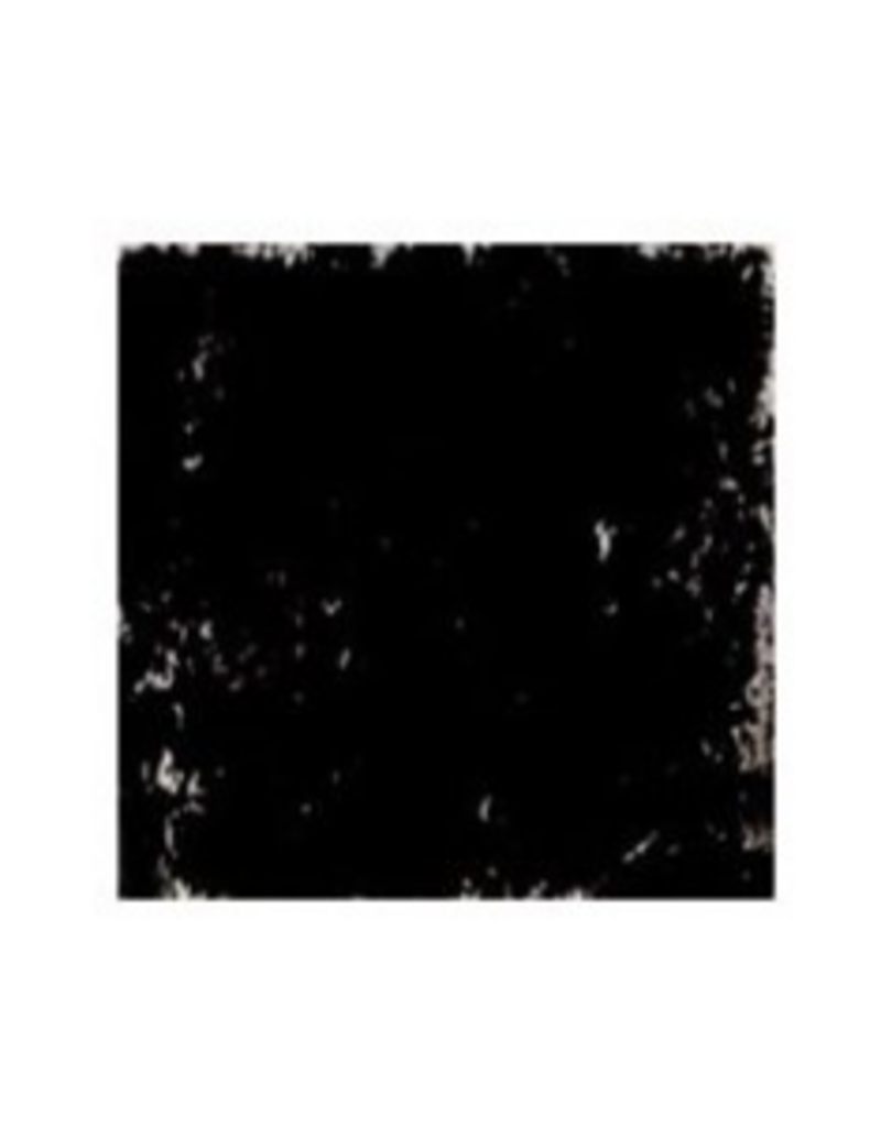 Holbein Acad Oil Pstl 10Sk Black