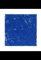 Holbein Acad Oil Pstl 10Sk Blue