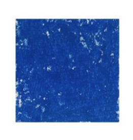 Holbein Academy Oil Pastel Blue