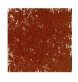 Holbein Academy Oil Pastel Brown