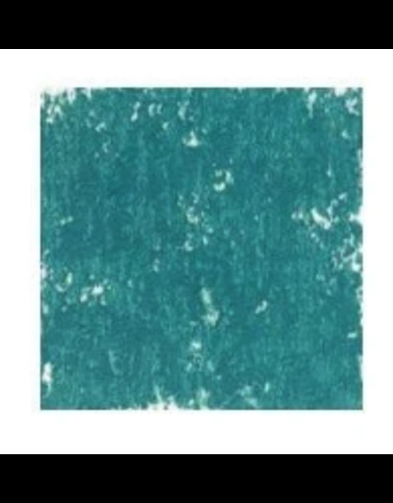Holbein Academy Oil Pastel Cobalt Green