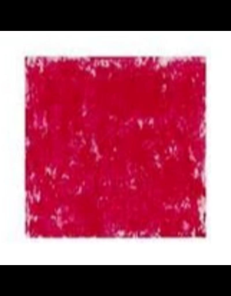 Holbein Academy Oil Pastel Crimson Lake