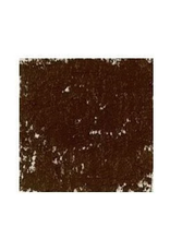 Holbein Academy Oil Pastel Dark Brown