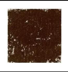 Holbein Academy Oil Pastel Dark Brown