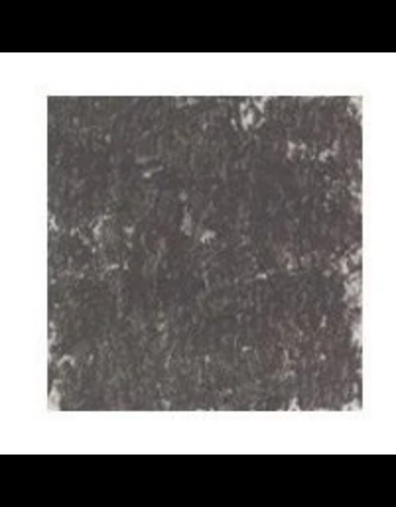 Holbein Academy Oil Pastel Dark Gray