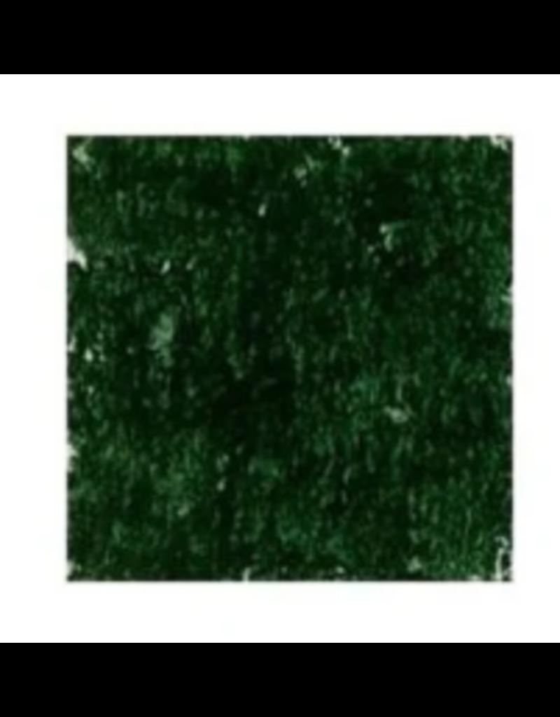Holbein Academy Oil Pastel Deep Green