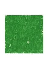 Holbein Academy Oil Pastel Green