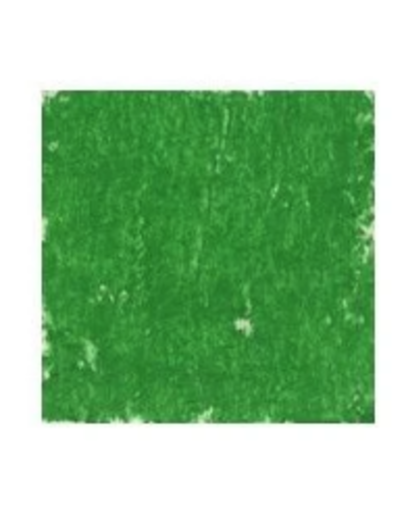 Holbein Acad Oil Pstl 10Sk Green