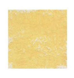 Holbein Academy Oil Pastel Naples Yellow