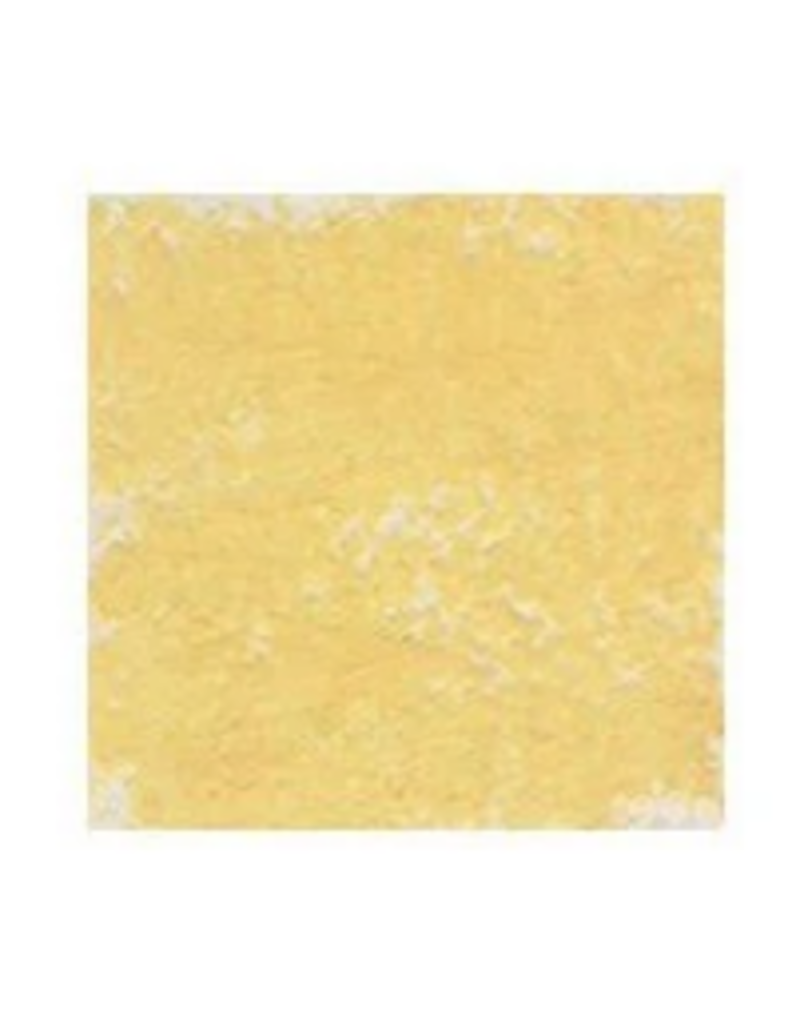 Holbein Acad Oil Pstl 10Sk Np Yel