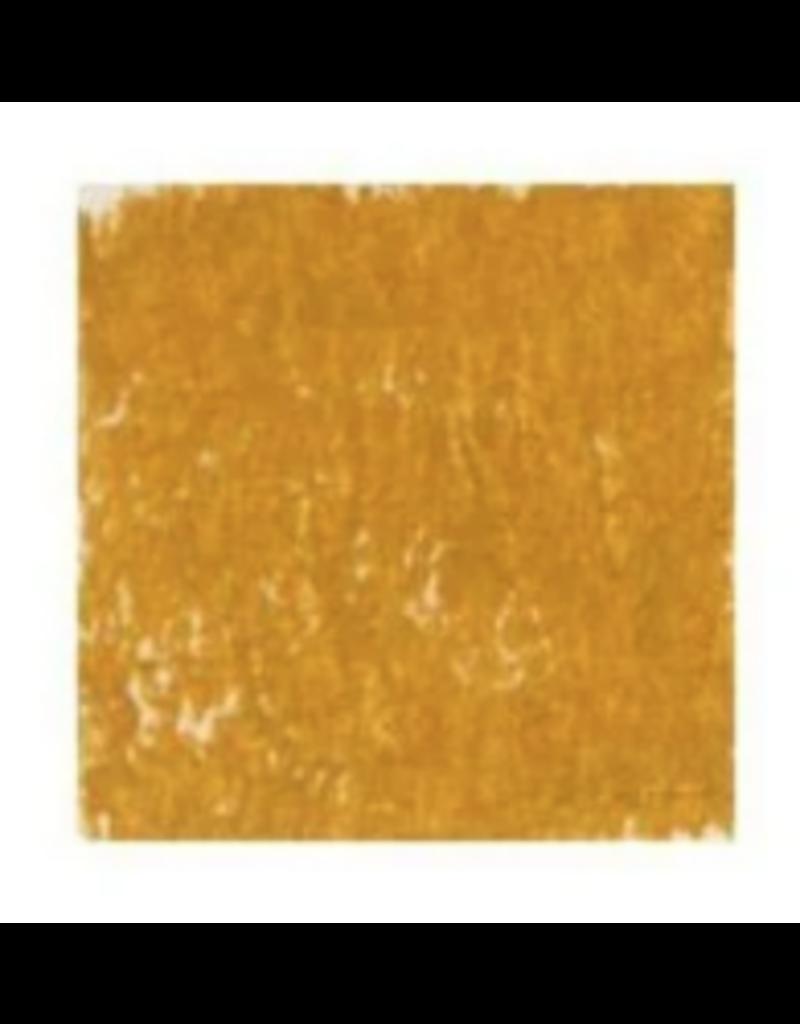 Holbein Acad Oil Pstl 10Sk Ochre