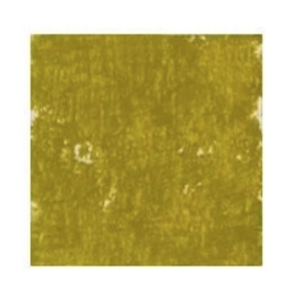 Holbein Academy Oil Pastel Olive