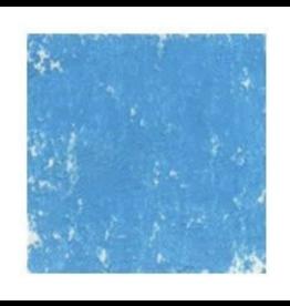 Holbein Academy Oil Pastel Pl Blu