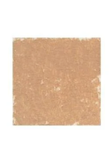 Holbein Acad Oil Pstl 10Sk Pl Brn
