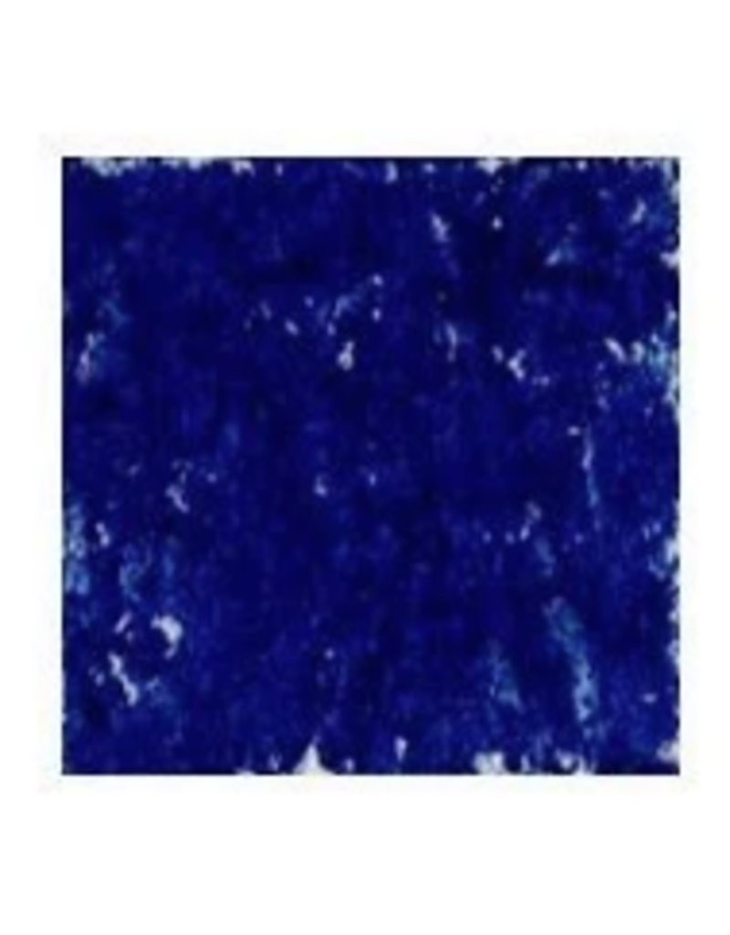 Holbein Acad Oil Pstl 10Sk Prs Bu