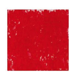 Holbein Academy Oil Pastel Red