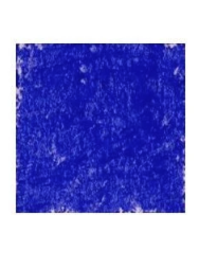 Holbein Acad Oil Pstl 10Sk Ult Bu