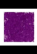 Holbein Acad Oil Pstl 10Sk Violet