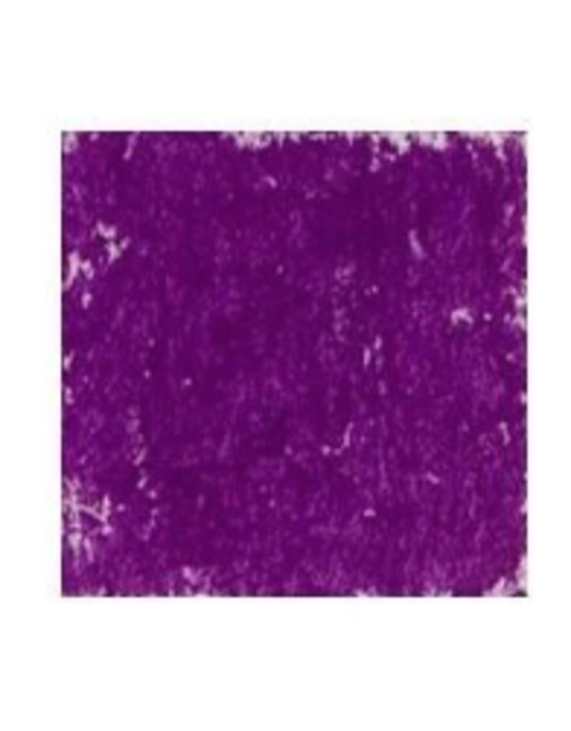 Holbein Academy Oil Pastel Violet