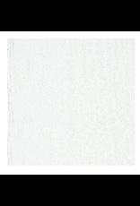 Holbein Academy Oil Pastel White