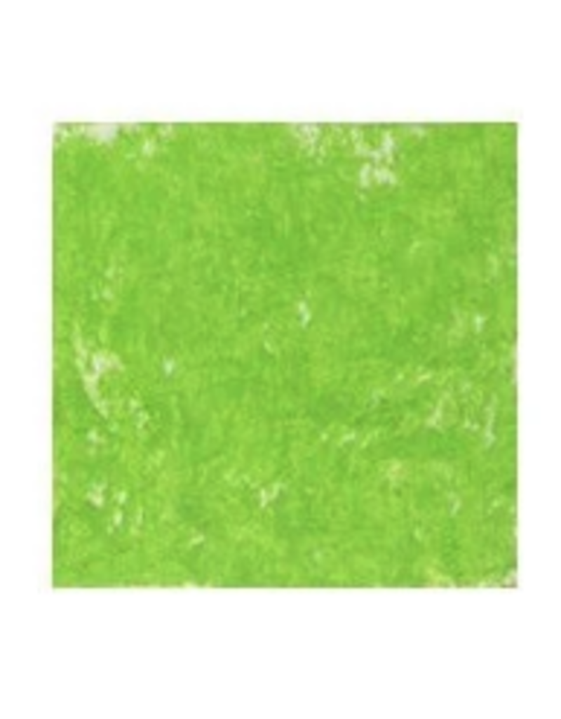 Holbein Academy Oil Pastel Yellow Green