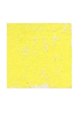 Holbein Academy Oil Pastel Yellow