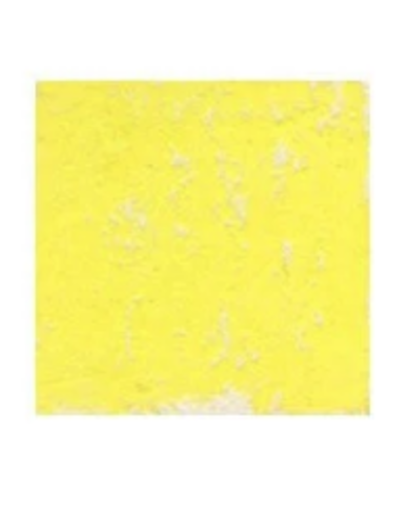 Holbein Acad Oil Pstl 10Sk Yellow