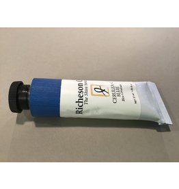 Jack Richeson Jack Richeson Oil Cerulean Blue 1.25Oz